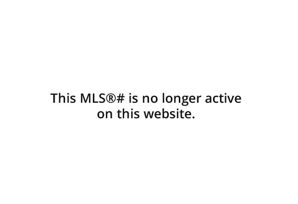 Street information unavailable ,  E4261370, Toronto,  for sale, , Sam Taggart, Allcom Realty Services Ltd., Brokerage*